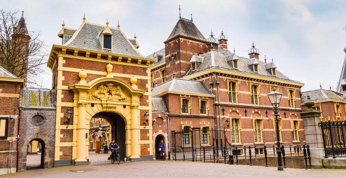 Weetjes den haag categorie verhuisbedrijf den haag for Haag wonen koopwoningen